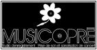 musicopré